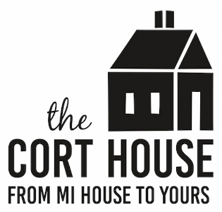 The Cort House