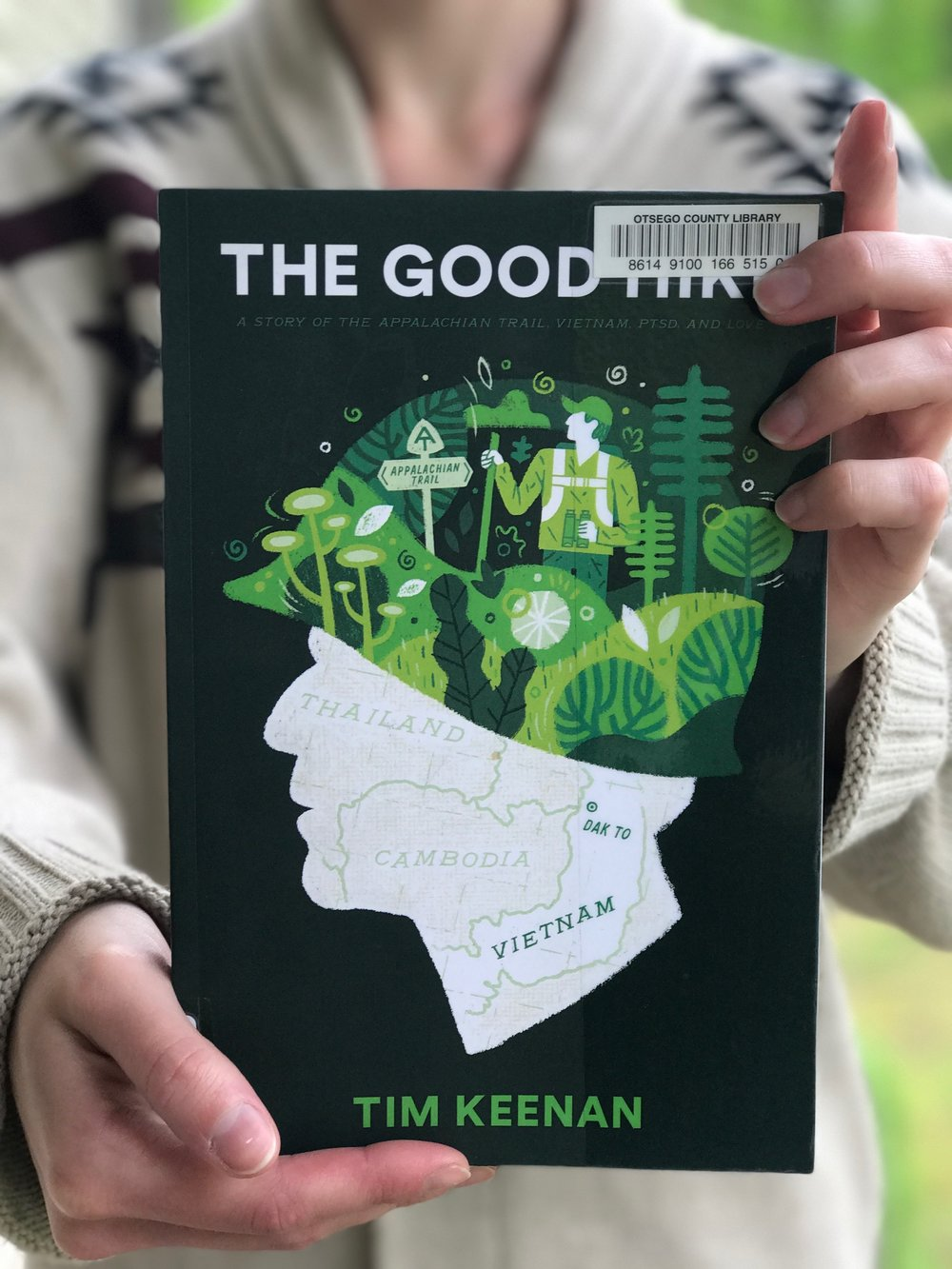 The Good Hike by Tim Keenan.JPG