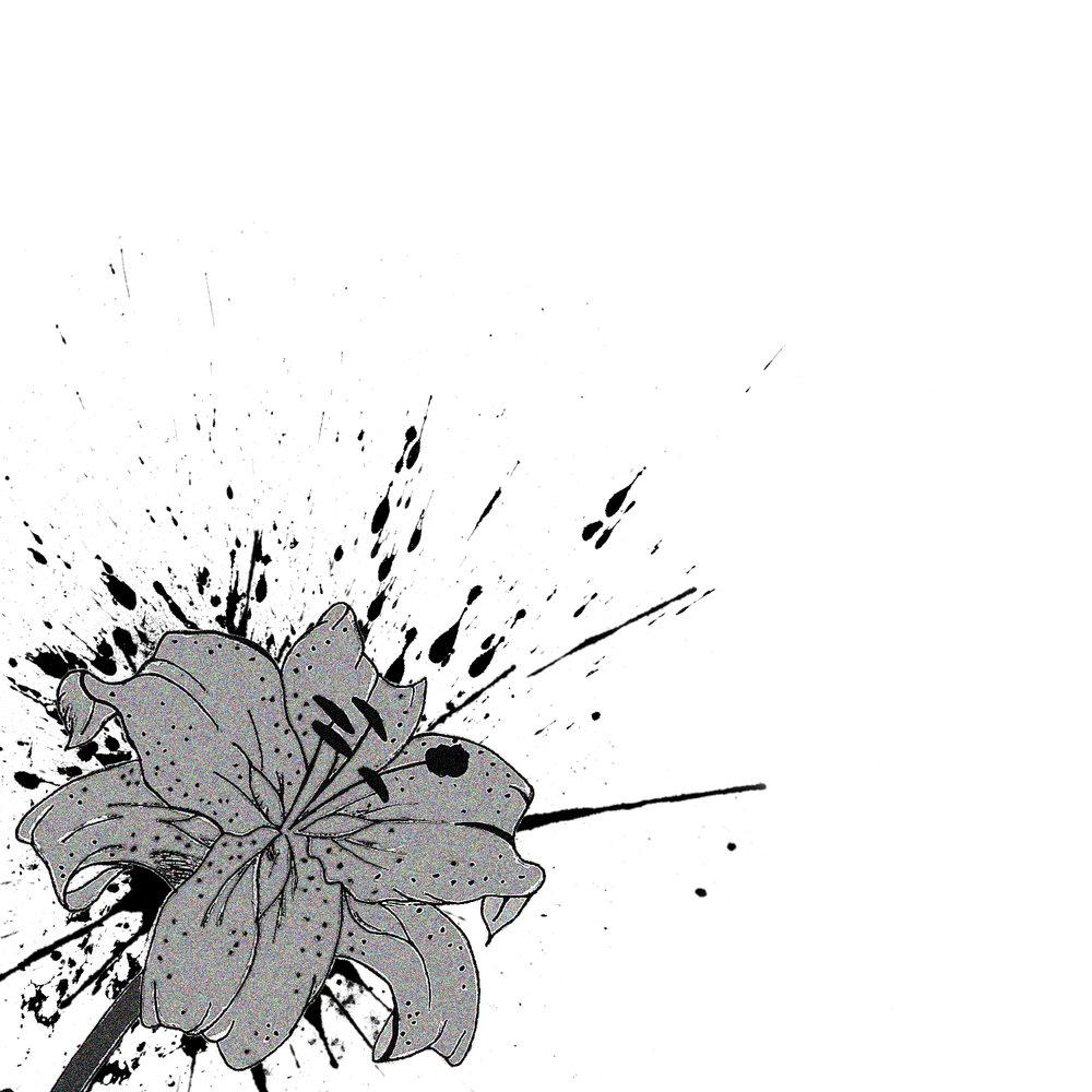 Rancid Lily.jpg
