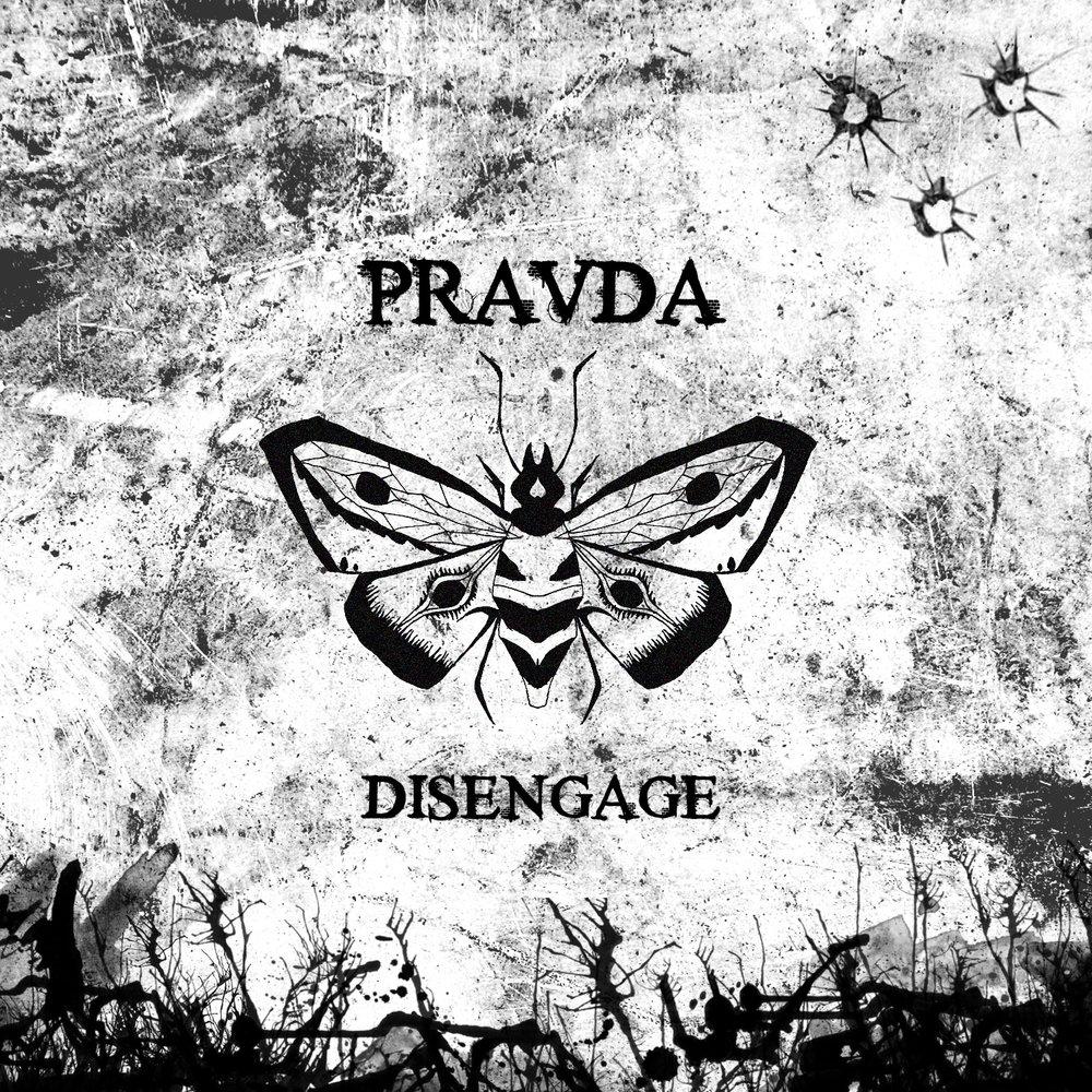 DISENGAGE album cover front (No Font).jpg
