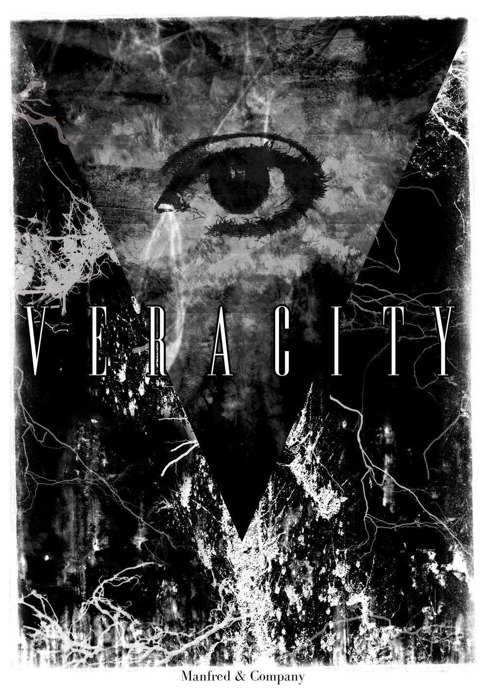Veracity.jpg