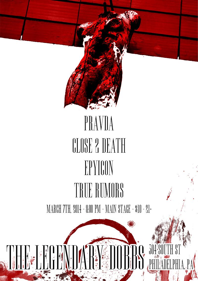 07-March-2014 Dobbs Poster.jpg