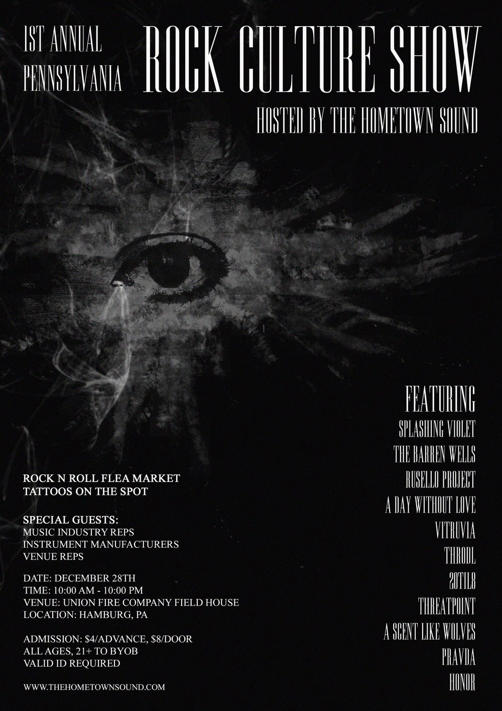 Rock Culture Show Poster.jpg