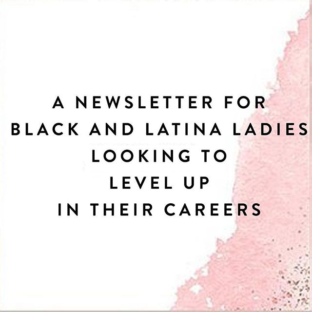 Whether you're climbing up the corporate ladder to break the glass ceiling 🔨 working your 5-9 after your 9-5 🕯 or a scrappy entrepreneur 💁🏽♀️ we've got your back. Digital classifieds designed for you. Link in bio. | #herenowus
