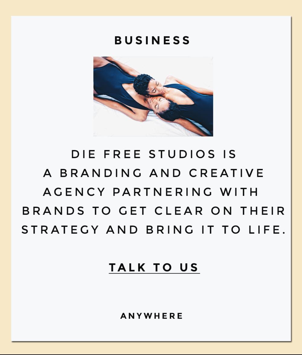 Die Free Studios_Here Now Us 2019.png