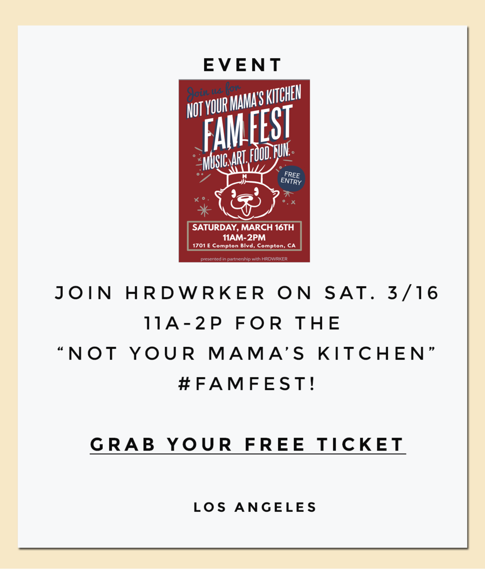 HRDWRKER_Not Your Mamas Kitchen_Here Now Us 2019.png