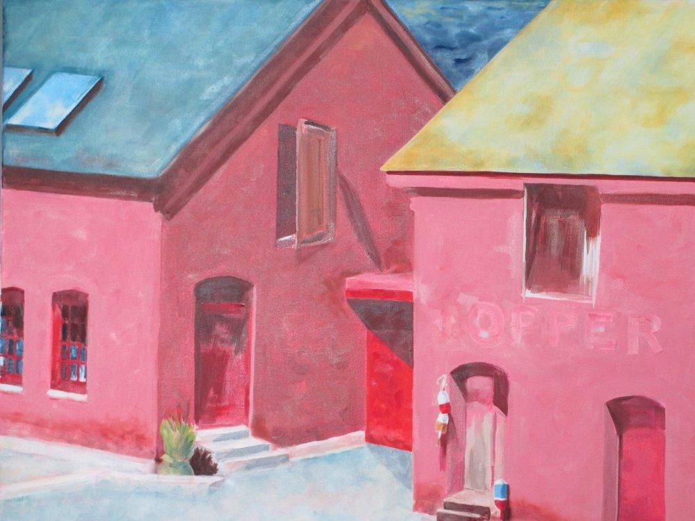 Barbara Naeser - b_naeser.jpg paint house (1).jpg