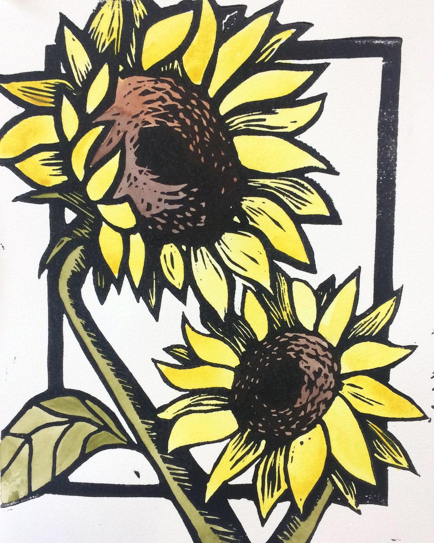 Chiara Pieri - sunflowers.jpg