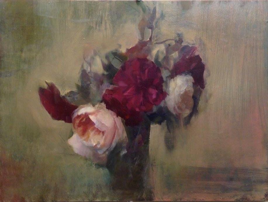 Kathleen Speranza - IMG_0545.JPG