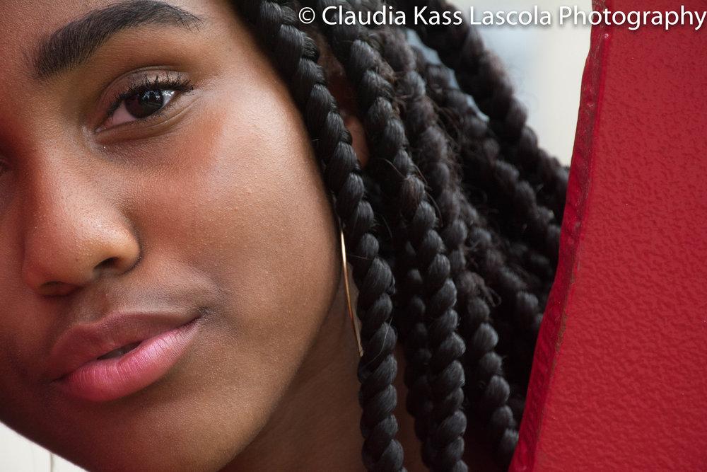 Claudia Kass Lascola - GMMFacebook12.jpg