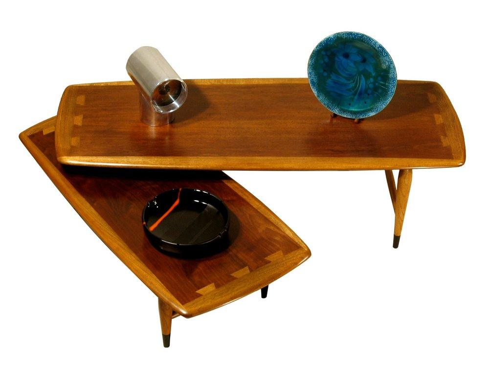 LPOS Peter Kelley #6 Acclaim Switchblade Table.jpg