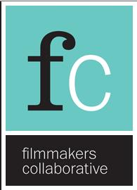 FC logo .png
