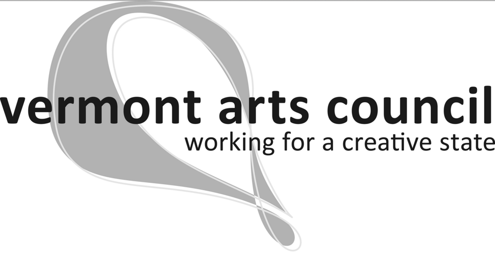 VT Arts Council.png
