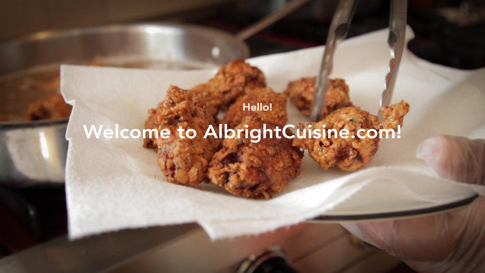 Chicken welcome.jpg