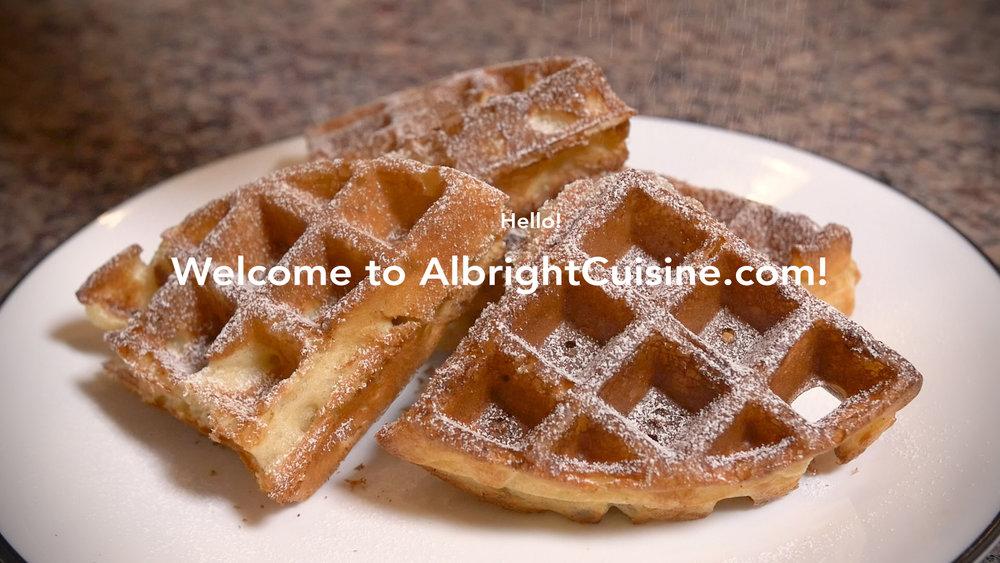 Waffles v1.00_00_58_18.Still001.jpg