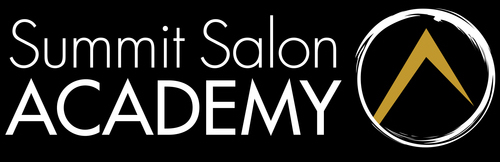 summit-salon-academy.jpeg