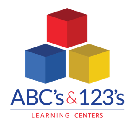 ABC-123-Learning-Center-logo.png