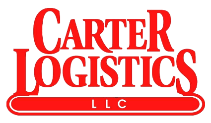 carter-logistics-logo.png