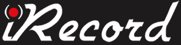 irecord-logo.png