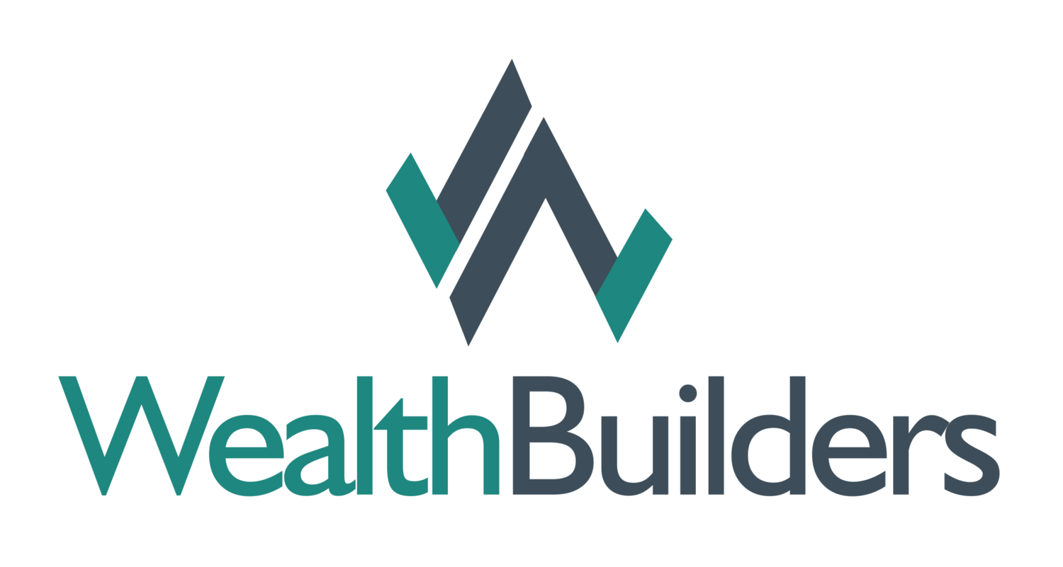 WealthBuilders