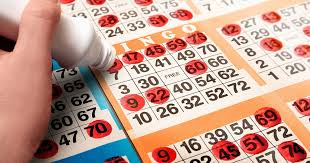 Bingo & Trivia - Wednesdays | From 6 pmProve your smarts with our Wednesday night from 6 pm for our brand new night of Bingo and Trivia!
