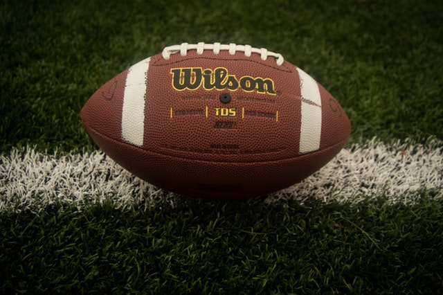 Monday Night Football - Mondays 4 to 10 pmSpecial Game Night Menu $5 craft beers