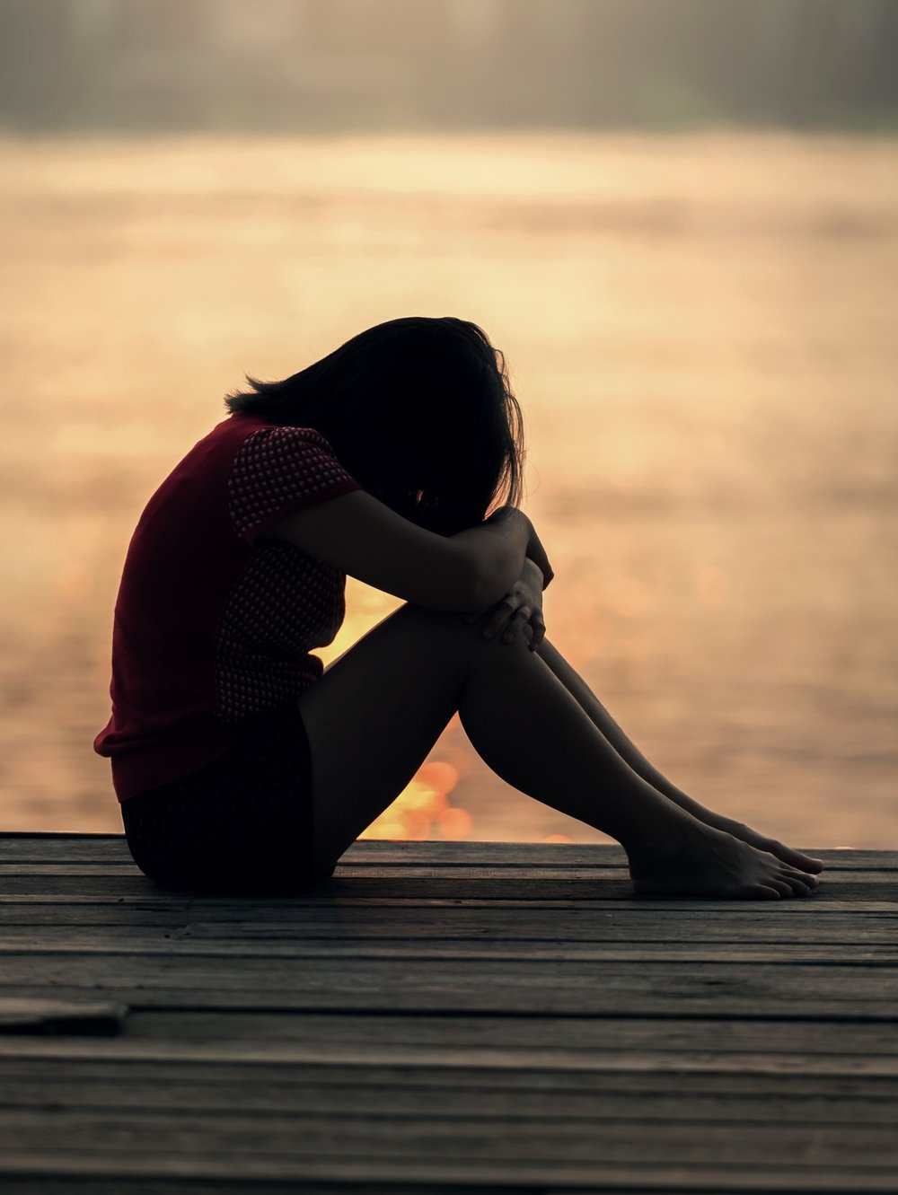 1 in 4 girls today fall into a clinical diagnosis- - This includes depression, eating disorders, cutting, and more. Click below to learn more about this issue.