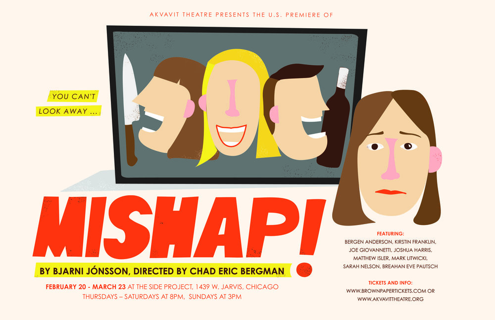 mishap poster.jpg