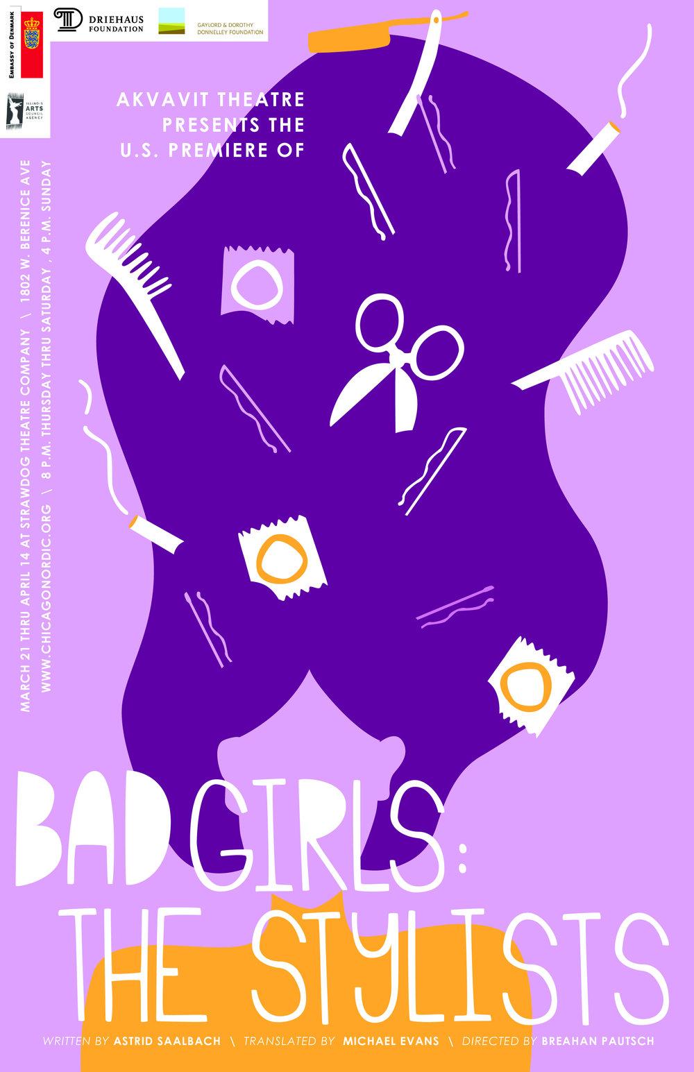 stylist poster PURPLE (2).jpg