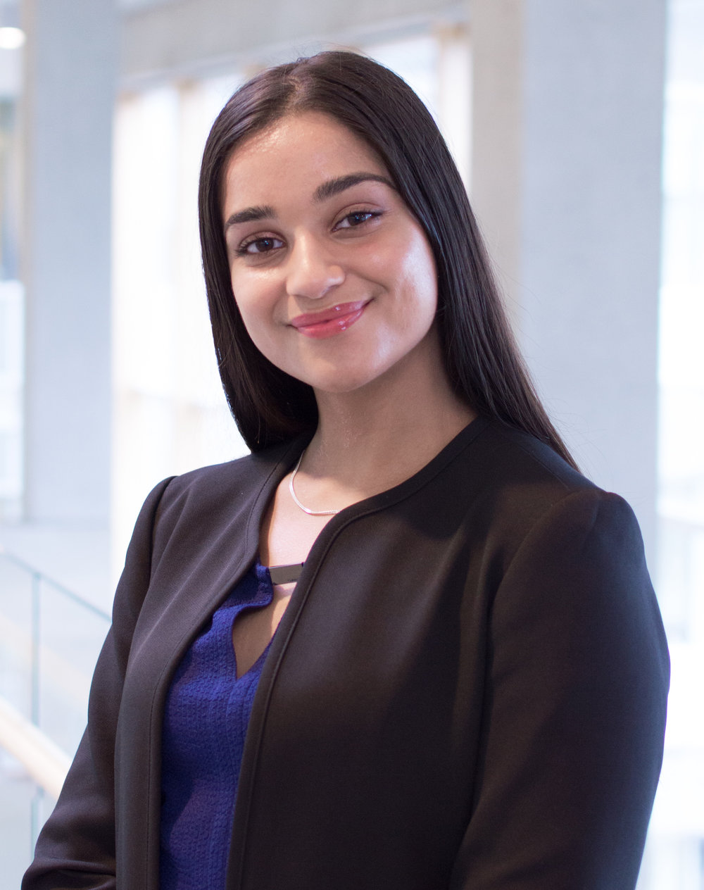 VICE-PRESIDENT OF CORPORATE RELATIONS    Livleen Sidhu   basscr@sfu.ca