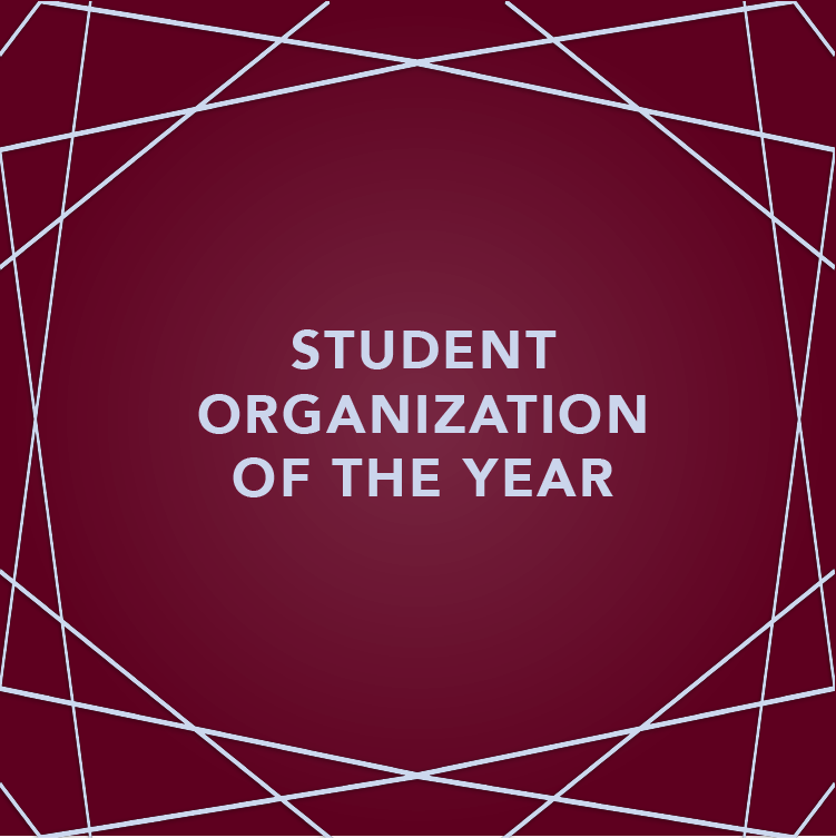student org of the yr.png