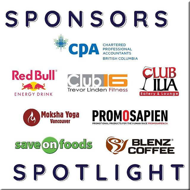 LAST CALL LAUNCHees - just a few hours until Orbit Week ends! Be sure to like and follow our sponsors for Orbit Week points! CPA BC (@cpabc) Club 16 (@trevorlindenfitness) Club Ilia (@club_ilia) for 2 x the points!  Red Bull (@redbullcanada)