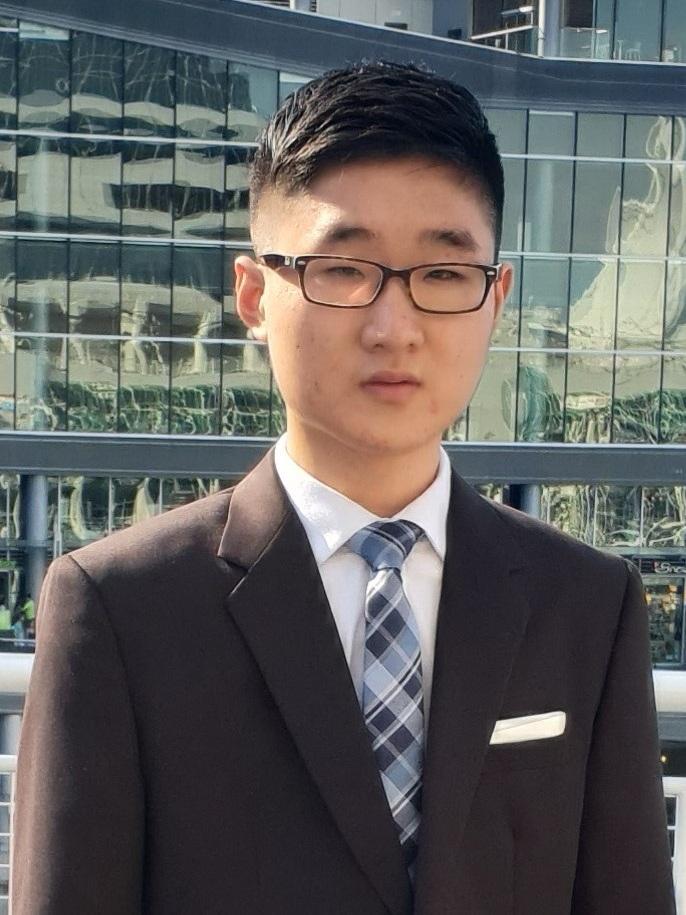 Andy+Hwang.jpg