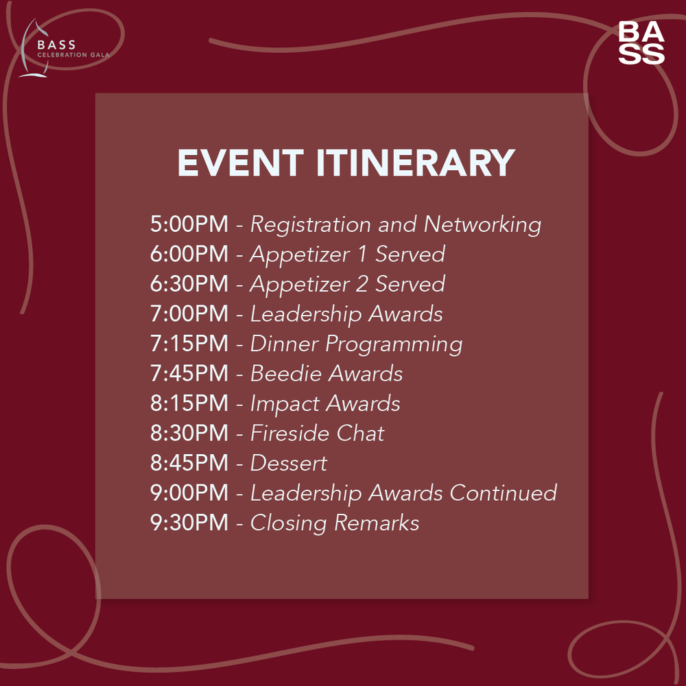 BCG Event Itinerary-01.png