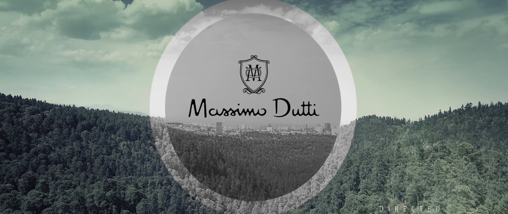 Massimo Dutti .00_00_43_13.Still007.jpg