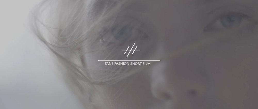 Tane Fashion.00_00_26_02.Still047.jpg