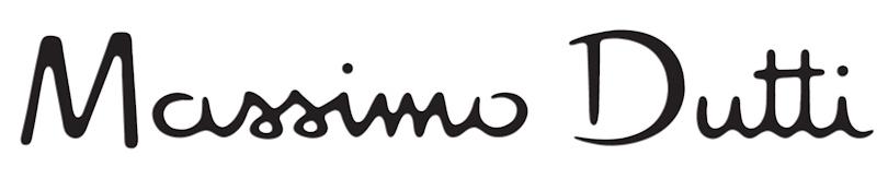 Massimo Dutti.jpg