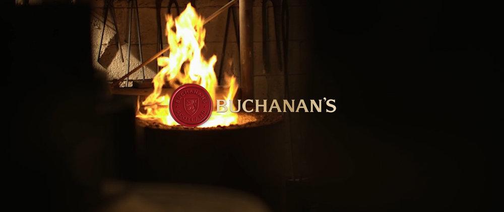 Buchanan's.00_00_21_06.Still054.jpg