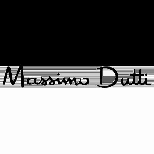 massimo-dutti_0.png