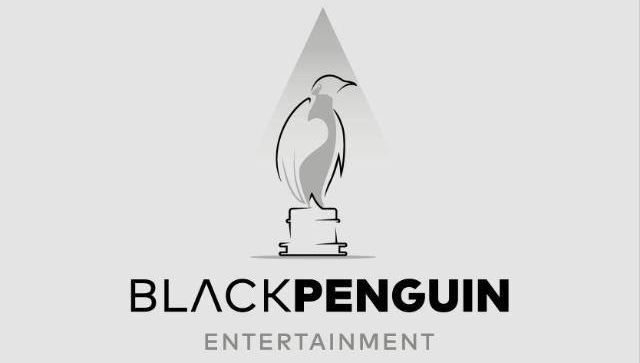 blackpenguin.png