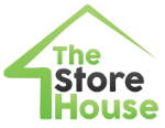 storehouse.PNG