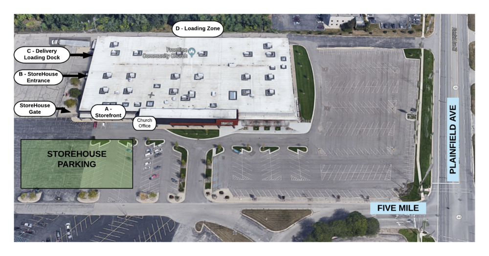 Parking and Entrance (1).png