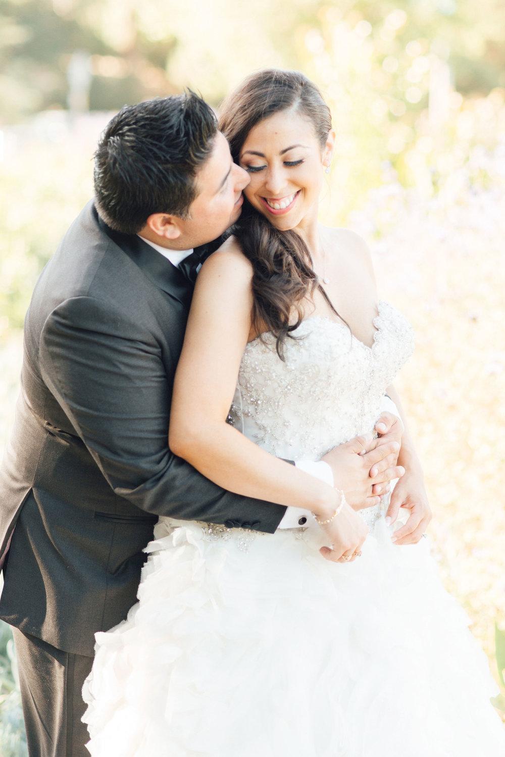 kat-oscar-wedding-463-copy.jpg