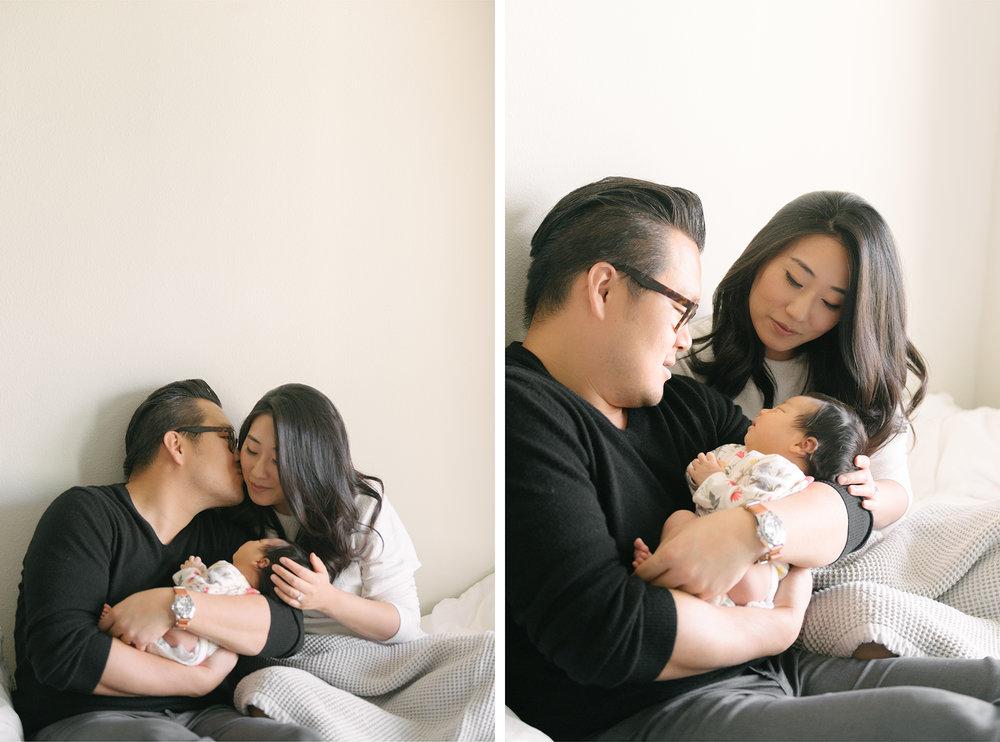 4ormat-family-lims07.jpg