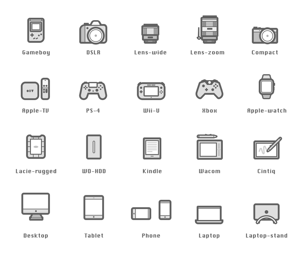 device-Icons-grid.png