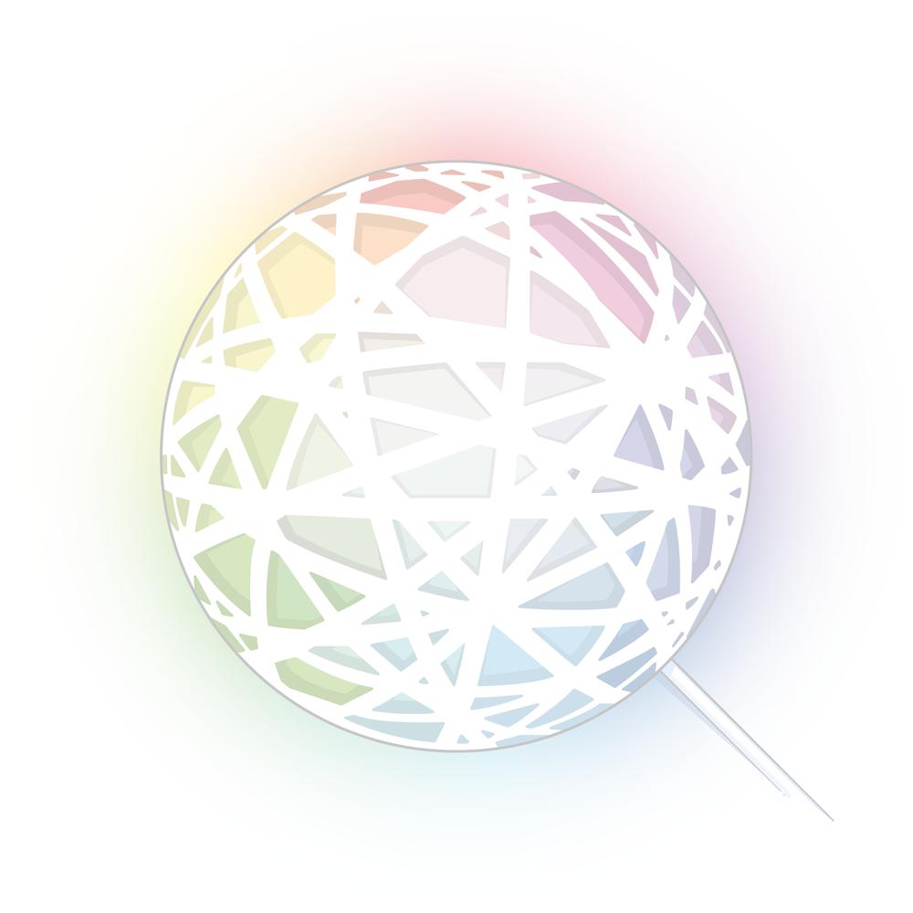 Sense-illustrations(1.6)_Artboard 17 copy 15.png