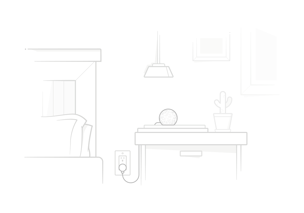 Sense-illustrations(1.6)-11.png