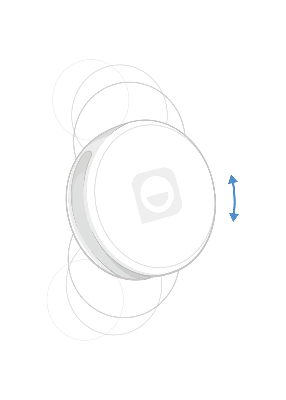 Sense-illustrations(1.6)_Artboard 17 copy 21.png