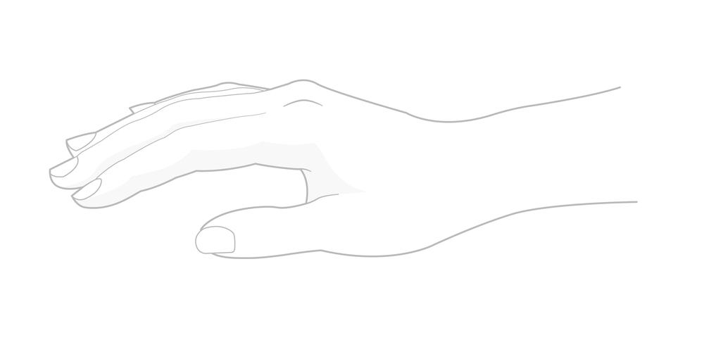 Sense-illustrations(1.6)-13.png