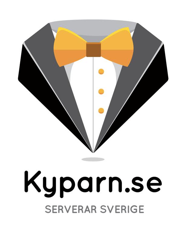 kyparn_03.png